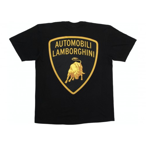 Supreme Automobili Lamborghini Tee