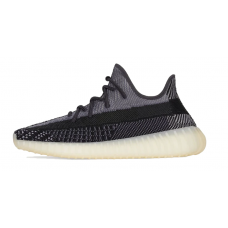 "Yeezy Boost 350 V2 ""Carbon"""