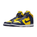 Nike Dunk HI SP Michigan