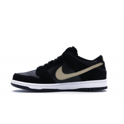 Nike SB Dunk Low Pro Takashi 1