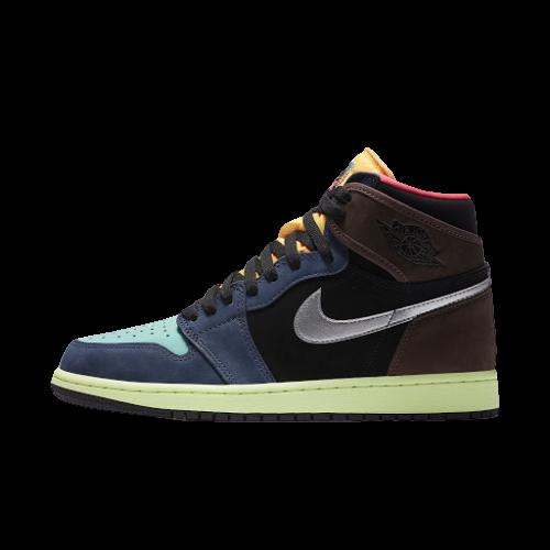 Nike Air Jordan 1 BioHack