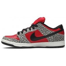 Nike SB Supreme Dunk