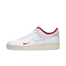 Nike Air Force 1 Low Kith Japan