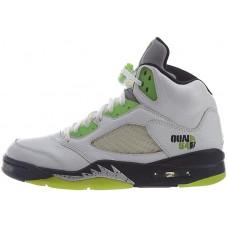 Air Jordan 5 Q54 'Quai54'