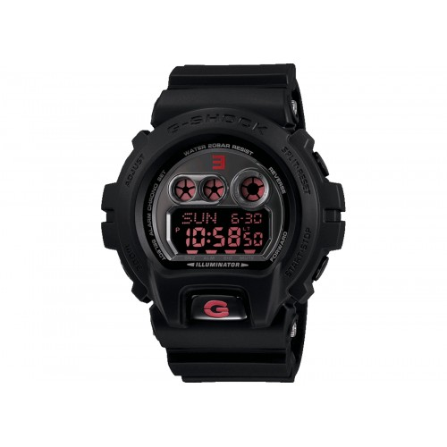 G-SHOCK x EMINEM 30th Anniversary XL6900