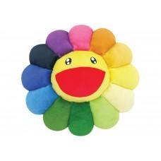 Murakami Rainbow Plush 1M