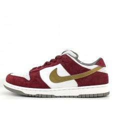 Nike SB Dunk Shanghai 2004