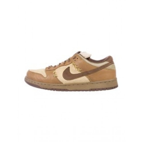 Nike Dunk SB Shanghai 2 Low