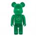 Bearbrick x Ginza - 400%