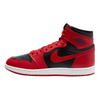 Air Jordan 1 High 85 Varsity Red