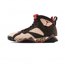 Air Jordan 7 Retro X Patta