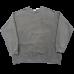 Nike Vintage Grey Swoosh Sweatshirt