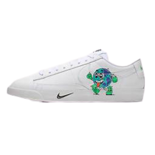 Nike Earthday x Steven Harrington SB