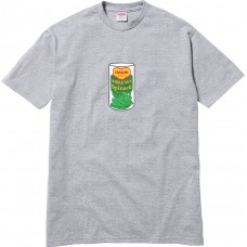 Supreme Spinach Tee