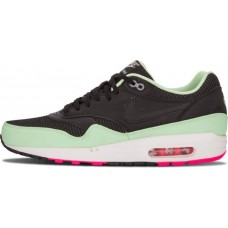 Nike Air Max 1 FB Black/Fresh Mint 'Yeezy'