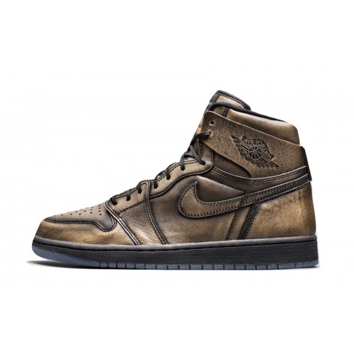 Air Jordan 1 Wings 8568/19400