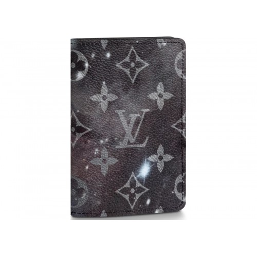 Louis Vuitton Glaxy Wallet