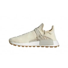 Adidas Pharrell NMD TR Cream