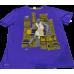 Kobe Bryant La Lakers Dri Fit Tee