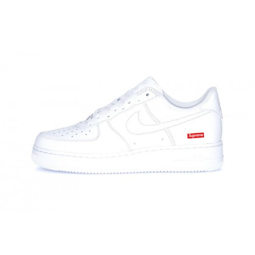 Air Force 1 Low Supreme