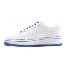 Nike Air Force 1'07 MTAA QS