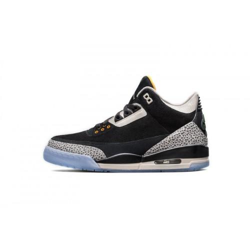 Air Jordan 3 Atmos
