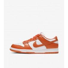 Nike Dunk Syracuse