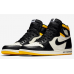 Air Jordan 1 High NOT FOR RESALE
