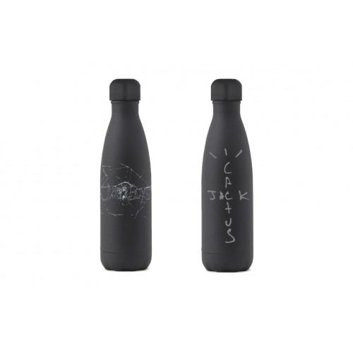 TS Jackboys Water Bottle