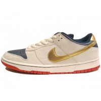 Nike Dunk Low SB Old Spice