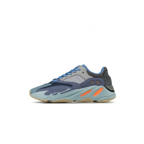 Yeezy Boost 700 Carbon