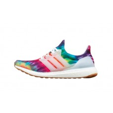 Nice Kicks adidas Ultra Boost Woodstock