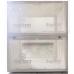 SupBro x Youbetterfly Sneaker Storage Box