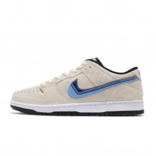 Nike SB Dunk Low Truck It Pack