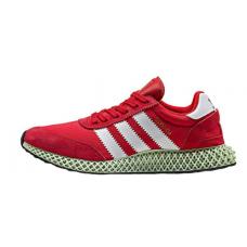 Adidas INKI 4D