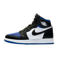 Air Jordan 1 Royal Toe 2020
