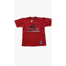 Chicago Official Merch Tee