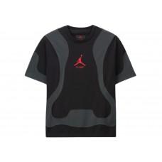 Air Jordan 5 X Off White Tee