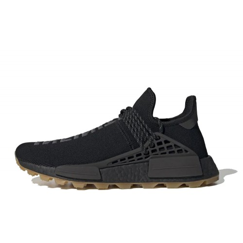 Adidas NMD Pharrell Hu Infinite Species