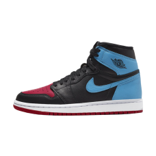 "Air Jordan 1 ""UNC to Chicago"" (W)"