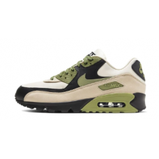 Airmax 90 Lahar Escape