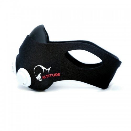 Altitude Mask N95