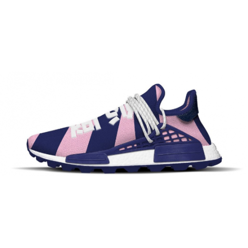 Adidas NMD HU PW x BBC Heart/Mind