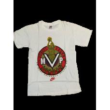 Nike Jordan MVP Vintage Tee