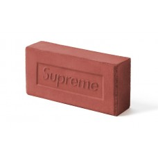 Supreme Brick FW16