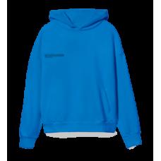 Pangaia Blue Hoodie