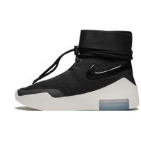 Air Fear Of God SA Black