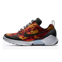 Nike Hyper Adapt 1.0 UK Team Red