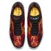 Nike Hyper Adapt 1.0 UK Team Red