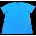 Pangaia Blue Tees